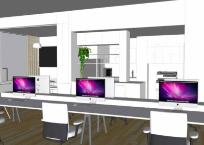 Li interior design home apartment design styling interior design decoration london and world wide visuals realistic renders 3d visualization autocad plans furniture layout home renovation